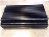 CHRYSLER Car Amplifier 36670